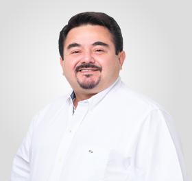 Julio Ernesto Gutiérrez Bocanegra