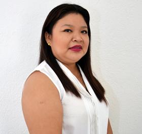 Reyna Natividad Jiménez Reyes